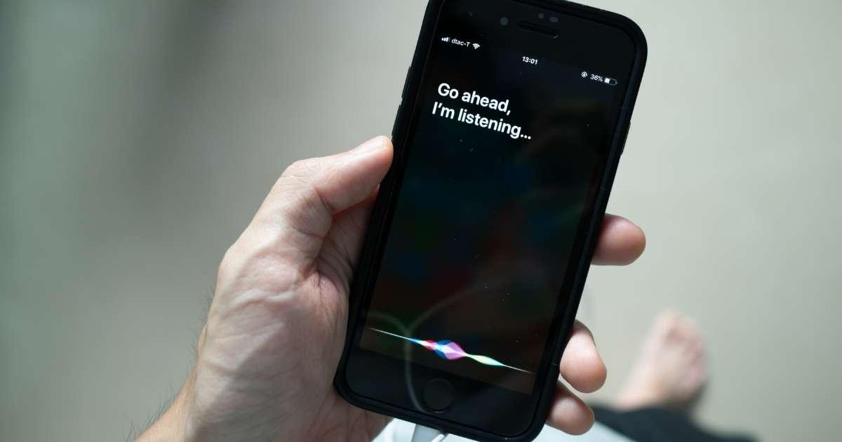 siri-i'm-listening-iphone-privacy